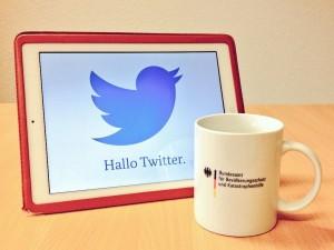bundesamt für bevölkerungsschutz und katastrophenhilfe bbk twitter